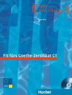 Fit fürs Goethe-Zertifikat C1