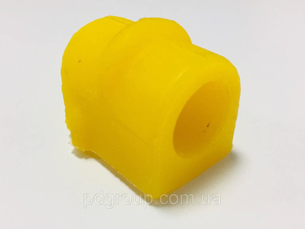 Втулка стабилизатора переднего OPEL (OE 03 50 130)
