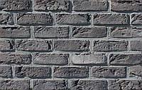Плитка Loft brick Манхетен 20, фото 1