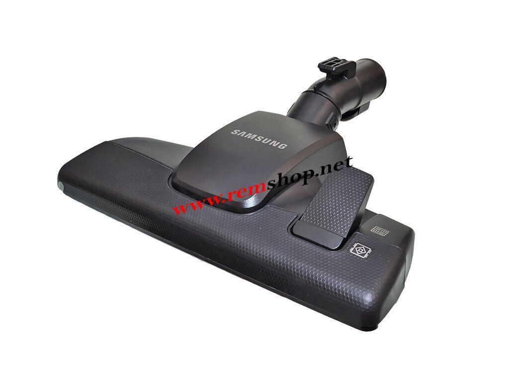 Щетка для пылесоса Samsung DJ97-01402A