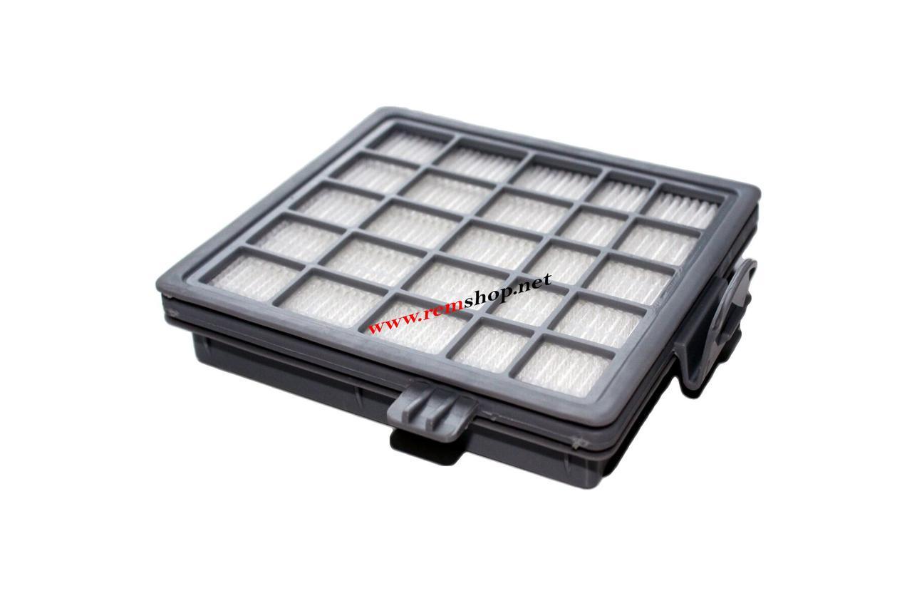 HEPA фильтр для пылесоса Gorenje 264797, фото 1