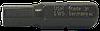 Бита шестигранная HEX 3.0 25мм DIAGER