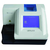 Автоматический анализатор мочи LX-860