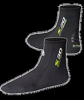 Носки для плавания Waterproof S30 Socks 2 мм