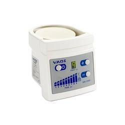 Увлажнитель для ИВЛ аппарата VADI 1500