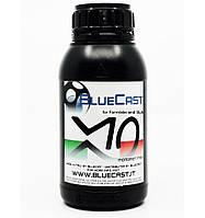 Фотополімер BlueCast Х10 для SLA 3D принтерів 0,5 л