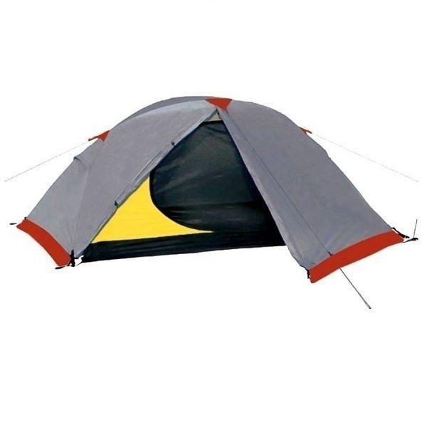 Палатка Sarma Tramp  TRT 048.08