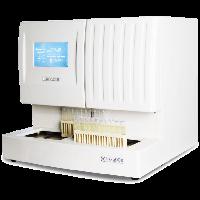 Автоматический анализатор осадка мочи LX-5000