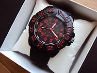 Часы Luminox 3131