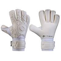 Вратарские перчатки ELITE SPORT SOLO