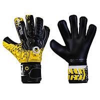 Вратарские перчатки  ELITE SPORT HUNTER - I