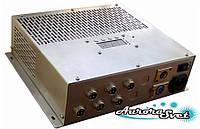 БУС-3-06-150MW-LD блок керування світлодіодними світильниками, кількість драйверів - 6, потужність 150W., фото 1