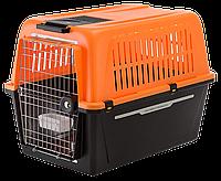 Ferplast Atlas Professional Reflex 50, 60 Переноска для собак