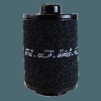 Воздушный фильтр пониженного сопротивления RJWC для квадроцикла Can Am Outlander/Renegade 500-1000 G2 (2012+), фото 1