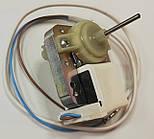 Мотор вентилятора для холодильника Indesit C00851102