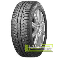 Зимняя шина Bridgestone Ice Cruiser 7000 185/70 R14 88T (шип)
