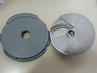 Диск для овощерезки Robot Coupe CL30 соломка-фри 10x10 (27117)