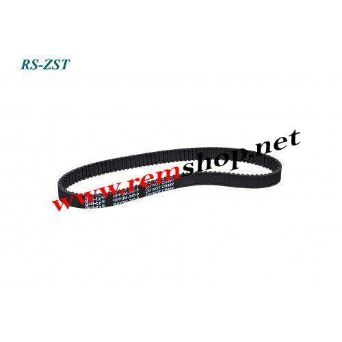 Ремень зубчатый 3М-345-9