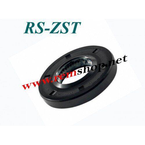 Сальник 25*50.55*10/12 для стиральной машины Samsung DC62-00007A