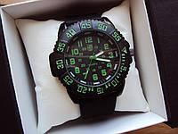 Часы Luminox 3132