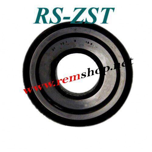 Сальник 37*72.1*9/15.5 для стиральной машины LG 4036ER2006A