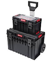 Комплект ящиков  Qbrick System PRO CART + PRO 500 Z250418PG001
