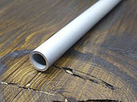 Труба круглая алюминий 8х1 анод, фото 1
