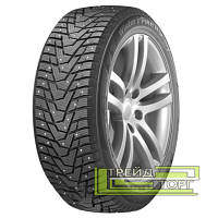 Зимняя шина Hankook Winter i*Pike RS2 W429 155/65 R14 75T (шип)