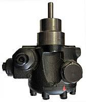 Паливний насос Suntec E 4 NC 1001 (E4NC10016P )