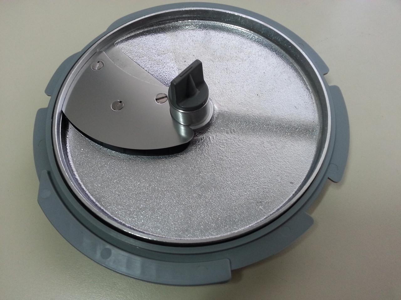 Диск F8 для овощерезки Robot Coupe CL30 соломка-фри 8x8 мм