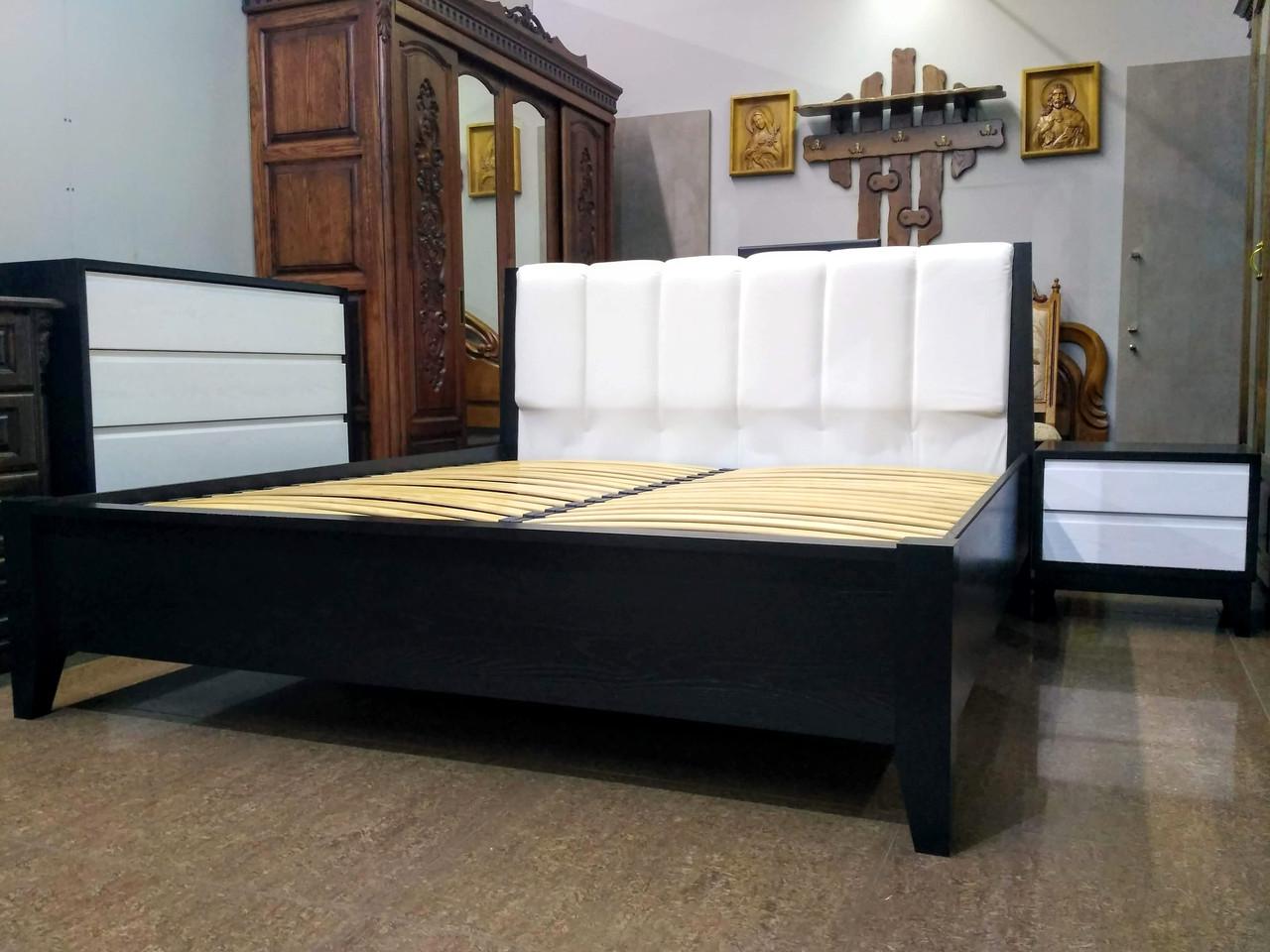 """Кровать (ліжко) """"Стиль"""""""
