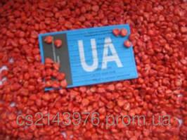 Семена кукурузы  Розівский 311 СВ.