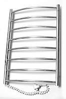 Полотенцесушитель Лестница ᴓ32 800x8x500