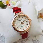 Женские наручные часы Bolun кварцевые (BN20), фото 2