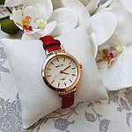 Женские наручные часы Bolun кварцевые (BN20), фото 3