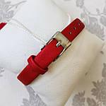 Женские наручные часы Bolun кварцевые (BN20), фото 5