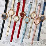 Женские наручные часы Bolun кварцевые (BN20), фото 6