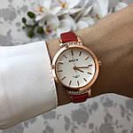 Женские наручные часы Bolun кварцевые (BN20), фото 4