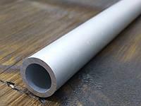 Труба круглая алюминий 15х2 анод, фото 1