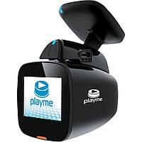 Playme Uni Автомобильный видеорегистратор, фото 1