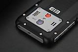 Мобильный телефон Land Rover Soldier 4 + 64 GB +5000mAh, фото 4