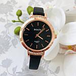 Женские наручные часы Bolun кварцевые (BN20), фото 7