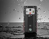 Мобильный телефон Land Rover Soldier 4 + 64 GB +5000mAh, фото 8