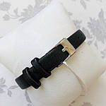 Женские наручные часы Bolun кварцевые (BN21), фото 4