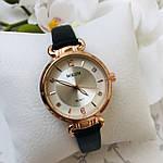 Женские наручные часы Bolun кварцевые (BN21), фото 2
