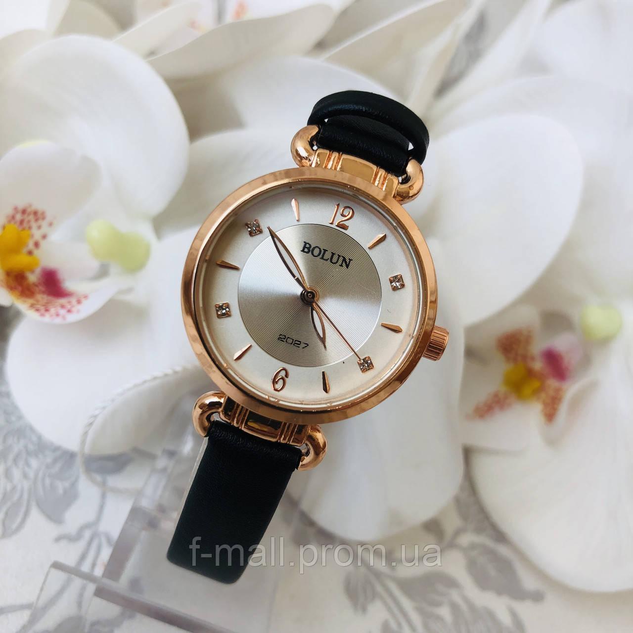 Женские наручные часы Bolun кварцевые (BN21)