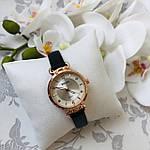 Женские наручные часы Bolun кварцевые (BN21), фото 5