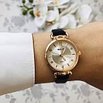 Женские наручные часы Bolun кварцевые (BN21), фото 3
