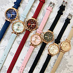 Женские наручные часы Bolun кварцевые (BN21), фото 6
