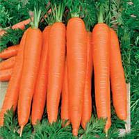 Семена моркови Король